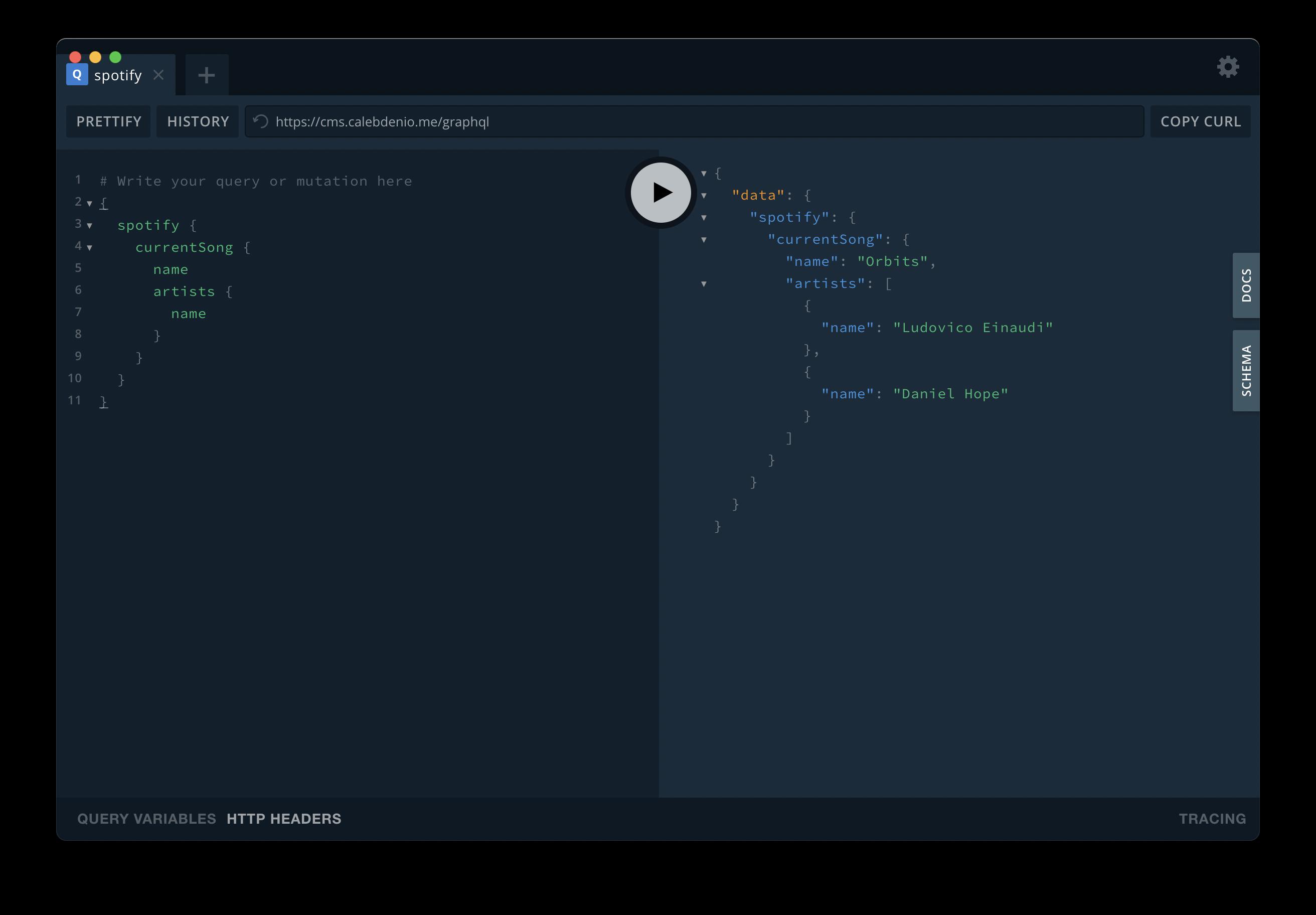 https://cloud-a2jcppvbd-hack-club-bot.vercel.app/0screen_shot_2021-03-12_at_11.53.46_am.png